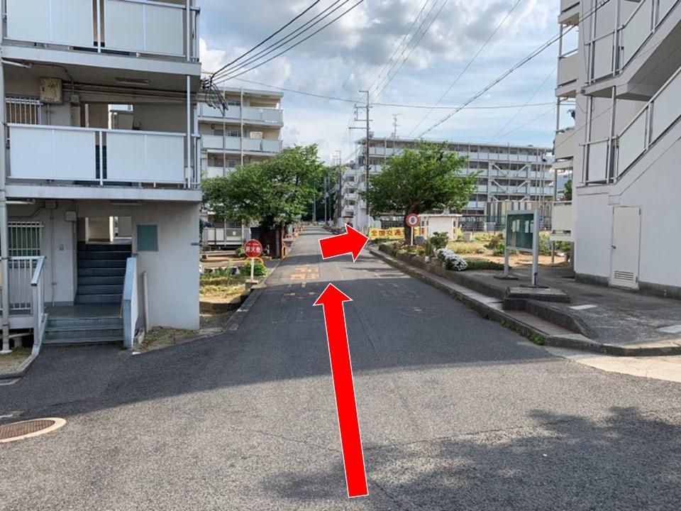光明 池 運転 免許 試験場 教習所を卒業した方/大阪府警本部
